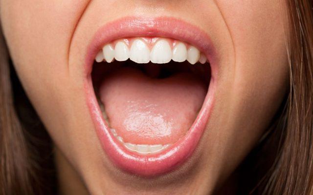 Gnatologia bruxismo temporo mandibolare sindrome Cura - bregnano como cantù