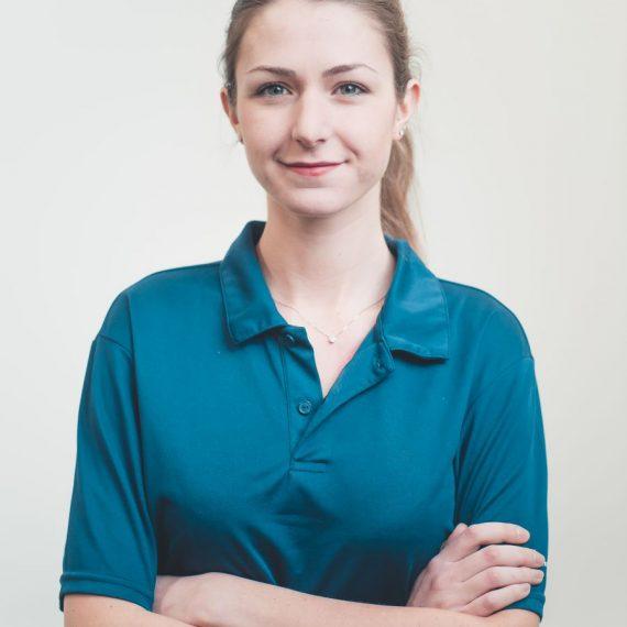 Dottoressa Susanna Ferrario Odontoiatra, Dentista presso Studio Dentistico Ferrario Bregnano Como Cantù